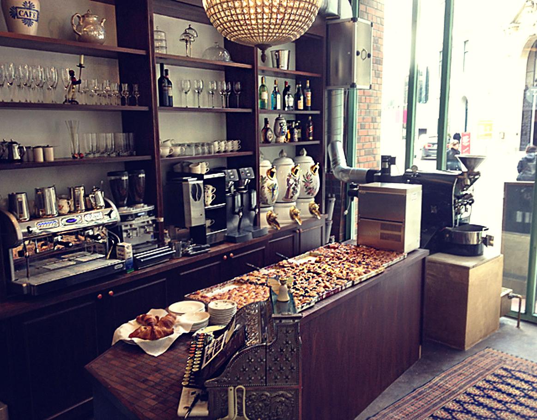 cafe 2 Kopie