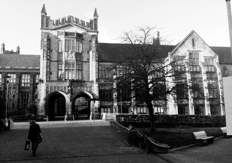 Newcastle University2