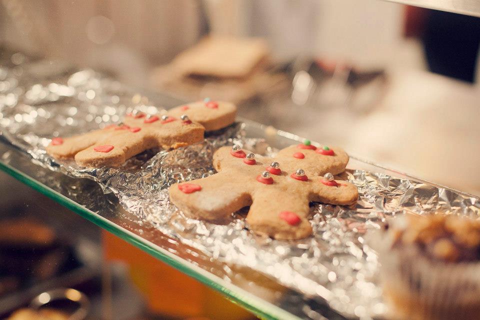 der super weihnachtsmarkt4